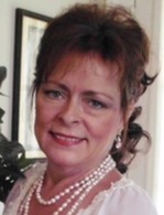 LINDA HARWICK