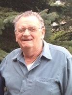 DAVID JUNAK