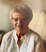 MARY LOUISE  PALOMAKI (Gildner)